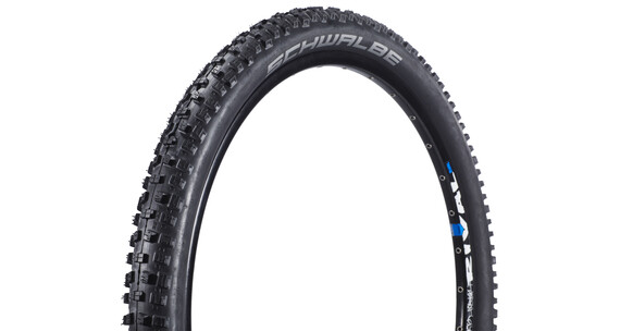 "SCHWALBE Nobby Nic Performance 26"" Dual Draht"
